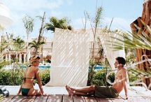 EXCELLENCE RESORTS, All Inclusive Honeymoons / Excellence Resorts in Punta Cana, Riviera Cancun and Playa Mujeres | Luxury Adults Only All Inclusive Honeymoon, Wedding and Vacation Packages