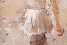 balet-obrazy