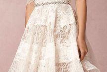 dresses fashions