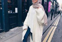 Sauf.etc Hijab