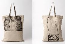 Tote Bag Desgin