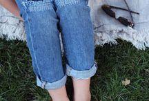 Diy clothing/fashion