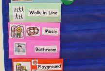 Children's Church Ideas / by Jessie Rose
