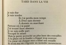poezy