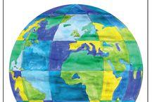 Naša Zem