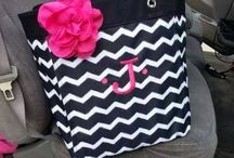 THIRTY ONE - Essential Storage Tote Ideas / by ReMemory Designs