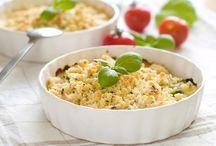 Légumes & cuisinette
