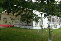 Garten Hochzeit Partyservice www.help-org.at