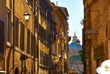 Location per matrimoni a Roma by Given2 / Per un matrimonio da favola, Given2 ha selezionato per voi una serie di location eleganti, raffinate che si trovano dentro e fuori la Città Eterna.