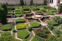 India , kertek
