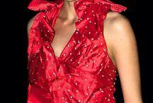 Fashion  / Fash