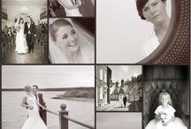 Aimee Hurst, Bournemouth Photographer