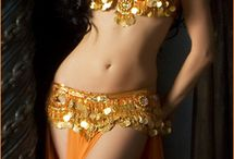 I want to Bellydance / bellydancing, gypsie and romani