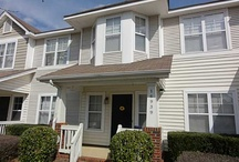 HUNTERSVILLE, NC REAL ESTATE / Here you will find Huntersville, NC Real Estate for Sale, Including Single-Family Homes, Townhomes and Condos.  Including Waterfront homes.