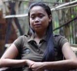Survivor testimonies (En) / In English: Prostitution survivors testimonies http://ressourcesprostitution.wordpress.com/prostituees/