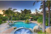 Poway Real Estate / Luxury Homes in Poway, CA