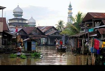 Banjarmasin City