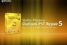 Download Scanpst.exe outlook 2007