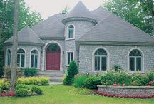 Lorraine, QC / Single Family Home for Sale