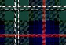 Sutherland Clan