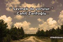 Cahit Z.