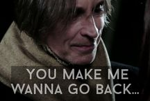 Rumbelle cosplay / Cosplay references for an upcoming cosplay of Rumplestiltskin and Belle from Once Upon a Time