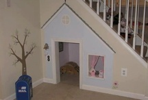 Dog Houses / Beds
