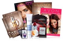 Work From Home Tips / Find out how you can work from home with Avon at theglamentreprenuer.com  Join Avon today for $15 at www.startavon.com use reference code Withevette.