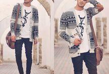 Fashion i despise;) / by Tabatha Lovell