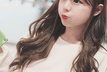 Hong young gi