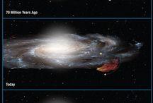 Inspiring: Astronomy / 0