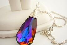 *Estylo jewels*