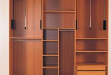 Cabinet 22