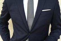 Obleky
