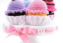 Crochet for Sophie