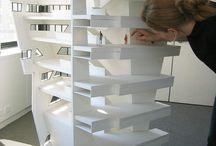 Pentru ca Arhitectura