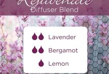 doTERRA Diffuser Blends / doTERRA Diffuser Blends - from emotions to purifying the air and immunity to changing your mood. Follow this board for all kinds of doTERRA diffuser blends.