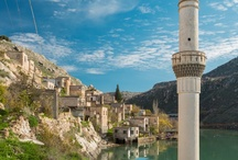 EASTERN TURKEY TOURS