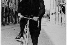 Don Camillo .
