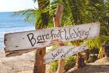 Destination Weddings / by Becky Lukovic