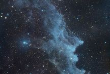 Photography - Astrophotography / Elegant images of the night sky