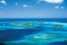 Grenadines Islands - Caribbean / http://www.intersailclub.com/search.php?submit=search&cruise-destination=67&cruise-week=select+a+week&cruise-guests=&page=0