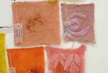 broderie + textile