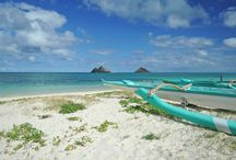 Villa Lanikai Ali'i - Oahu, HI - Featured Property / Villa Lanikai Ali'I is a beautiful luxury beachfront estate located in Kailua, on Oahu. This exquisite property sits on half an acre of tropical landscaped grounds, and located on the widest part of Lanikai beach. Soak up the sun while laying out by the private solar heated pool or relax in the warm Jacuzzi at night, this estate is fully equipped with all the amenities you need to make this your home away from home! http://bit.ly/VillaLanikaiAlii
