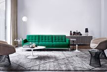 дизайнерские товары -мебель, светильники, предметы интерьера