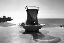 Black & White Photograph / Everywhere, anytime, anyone... High Hopes.