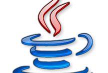 POO PHP y Java / Programación Orientada a Objetos