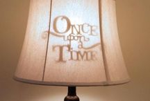 lámpák - világítás