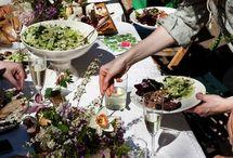 Table / Table Settings