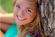 adolescent photography